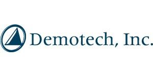 Demotech, Inc