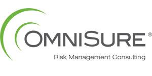 OmniSure Risk Management Consulting