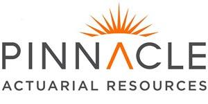 Pinnacle Actuarial Resources