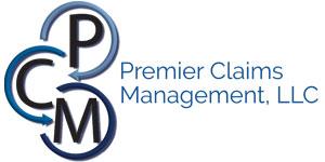 Premier Claims Management, LLC